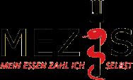 logo-mezis